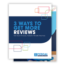3 ways to get more reviews - document fans