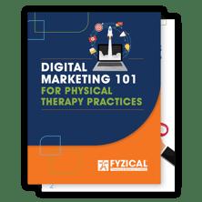 Digital marketing 101 - document fans