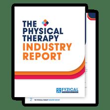 Industry Report 2021-fan