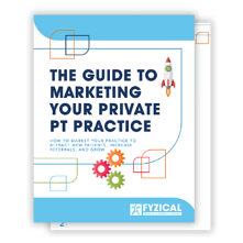 guide to marketing your private practice - document fans