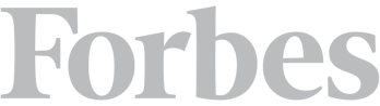 Forbes-Logo-1024x288