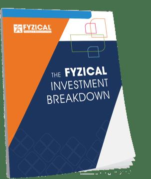 Fyzical_eBook3Icon_InvestorEbook