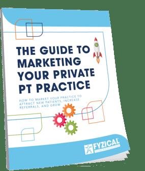 Fyzical_eBookIcon_MarketingGuide_R1 (1)