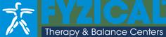 2019 New Logo Cyan #0091da