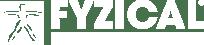 Therapy & Balance_White