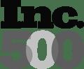 inc500grey