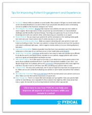 Patient Engagement Tip Sheet Image.png
