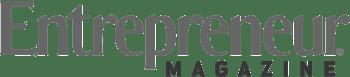 entrepreneur-magazine-logo